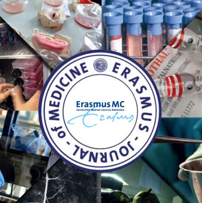 Erasmus Archives - Dutch Button Works